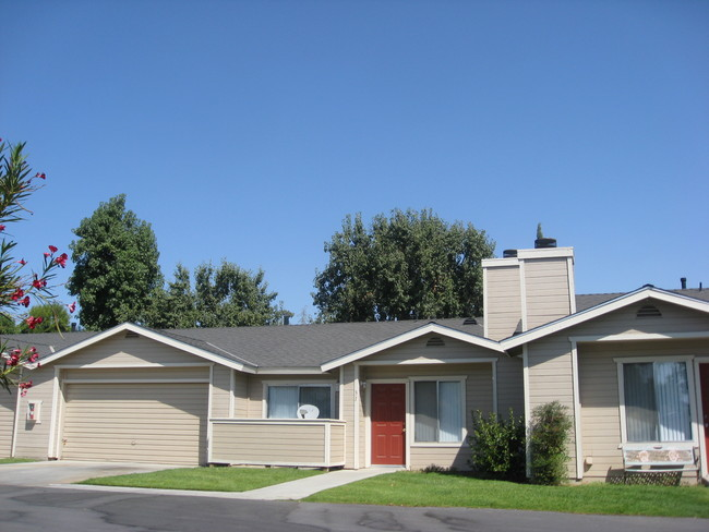 Cheap 3 bedroom apartments in bakersfield ca www - Cheap one bedroom apartments in california ...