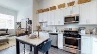 Harbor Landing Apartments Apartments - Stamford, CT ...