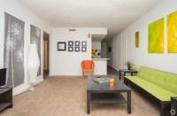 Royal Oaks Apartments Apartments - Atlanta, GA ...