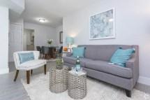 Grand Beach Apartments - Miami Fl
