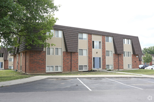 3 Bedroom Low Income Apartments for Rent in Lees Summit MO