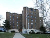 Comstock Court Rentals