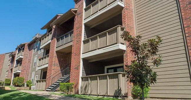 Eagle Crest Apartments Rentals  Irving TX  Apartmentscom