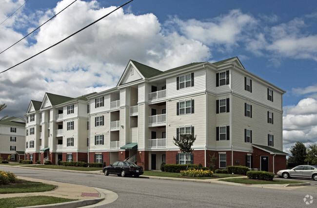 2 Bedroom Apartments In Portsmouth Va Www