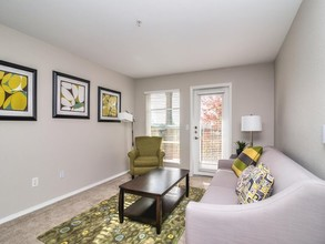 Arbor Heights Rentals  Tigard OR  Apartmentscom