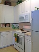 Turnberry Creek Luxury Apartments Rentals  Pickerington OH  Apartmentscom