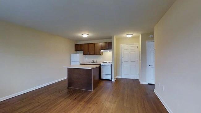 River Run Apartments Apartments