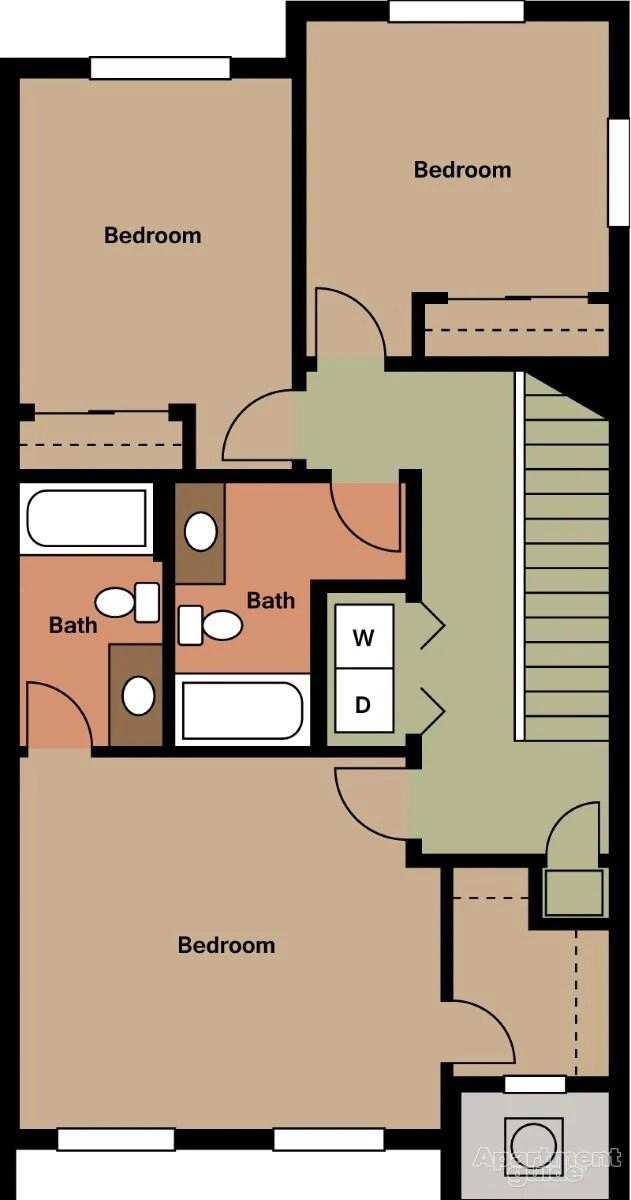 Dakota Rent North Homes Bismarck