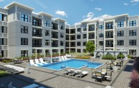 Mayfair Reserve Rentals - Wauwatosa, WI | Apartments.com