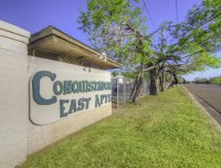 Conquistador East Apartments Apartments - Brownsville, TX ...