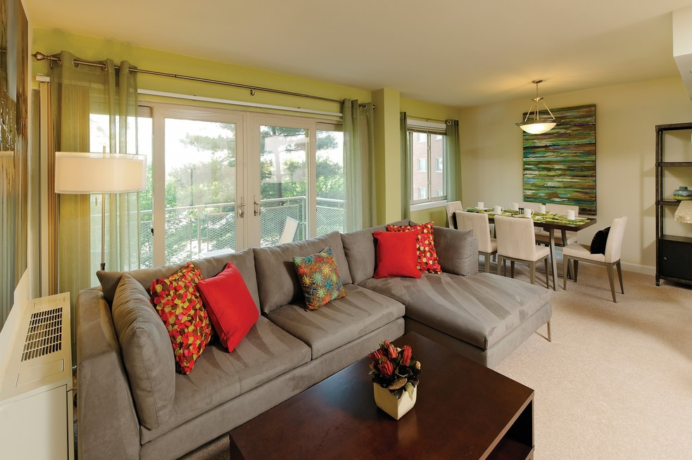 1 Bedroom Apartments For Rent In Virginia Beach Va