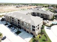 Sovereign Preston Road by Cortland Apartments - Frisco, TX ...