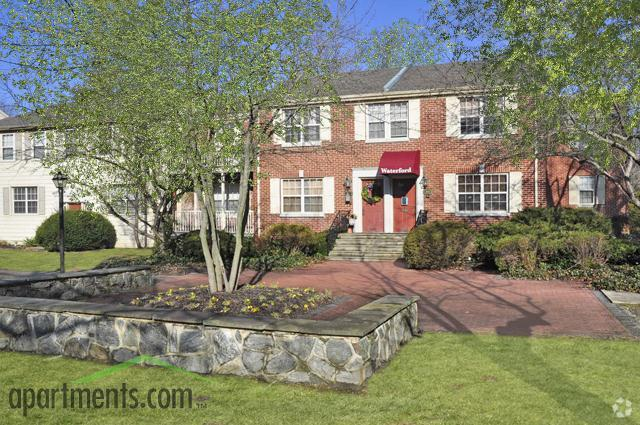 The Waterford Apartments Rentals  Cherry Hill NJ  Apartmentscom