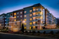 The Reserve at the Ballpark Apartments