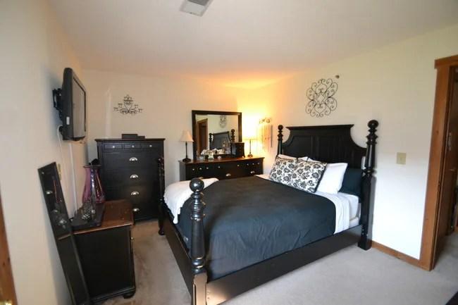 Pine Ridge II & Andrea Court Apartments Apartments