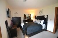 Pine Ridge II & Andrea Court Apartments Apartments ...