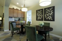 Asbury Park Apartment Homes Rentals