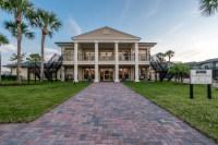 District On Baldwin Park Rentals - Orlando, FL ...