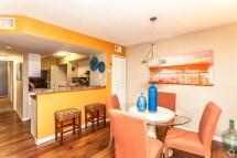 Palmetto Place Apartments - Miami Fl