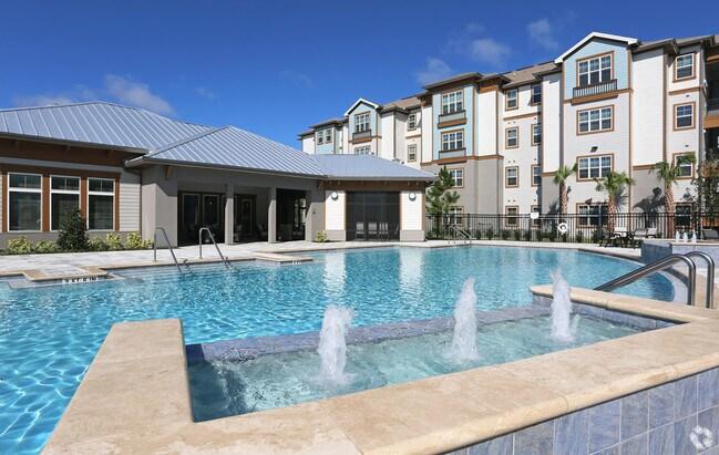 Veranda Apartment Homes Rentals  Mount Dora FL  Apartmentscom