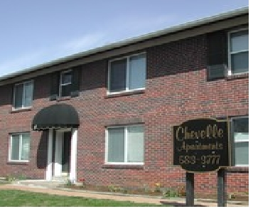 Chevelle Apartments