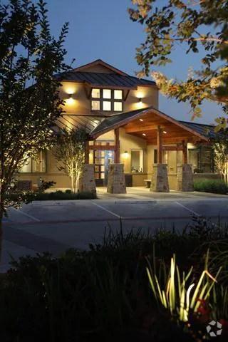 The Villas at Sundance Rentals  New Braunfels TX