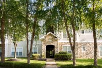 Spring House at Brandywine Apartments - West Chester, PA ...