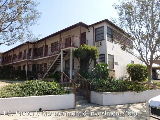 2421 W Main St, Alhambra, CA 91801
