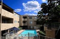 930 N Monterey St - Apartments in Alhambra, CA | Westside ...
