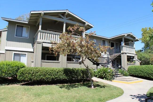Bent Tree Apartments Rentals  Sacramento CA  Apartmentscom