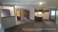 1 bedroom in Albuquerque NM 87112 - Apartment for Rent in ...