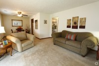 Ivy Knoll Rentals - Indianapolis, IN | Apartments.com