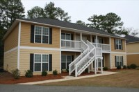 2711 Erica Ct, Albany, GA 31707 - Apartment for Rent in ...