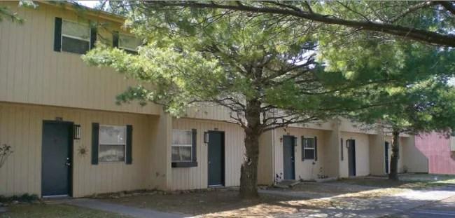3 Bedroom Apartments In Johnson City Tn