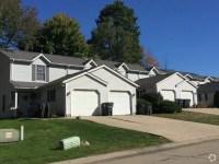 The Brooklands Rentals - Akron, OH   Apartments.com