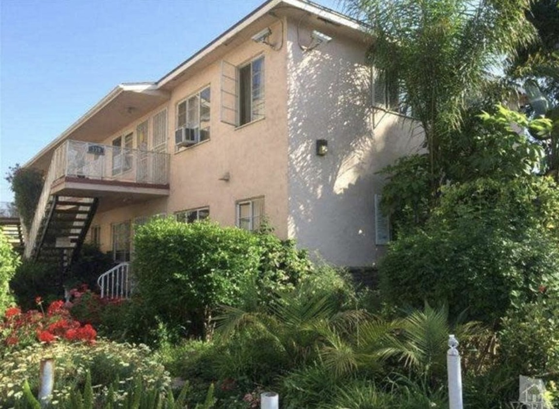 215 Apartments Available for Rent in Burbank, CA