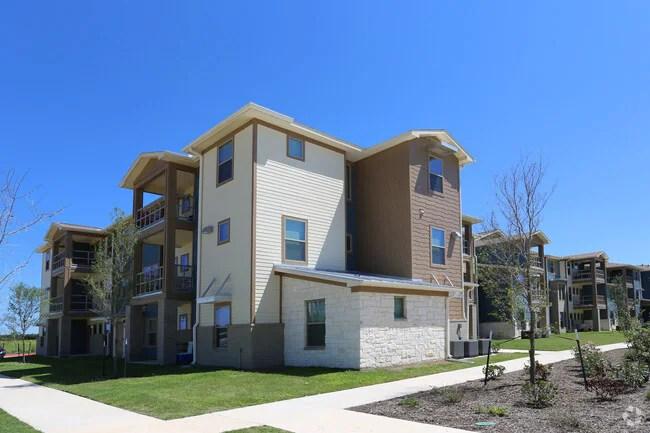 Liberty Pass Apartments Selma Tx Apartments Com
