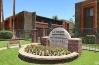 La Ventana Apartments Apartments - Palm Springs, CA ...