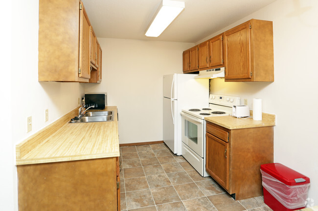 Furnished Apartments For Rent In Rapid City SD