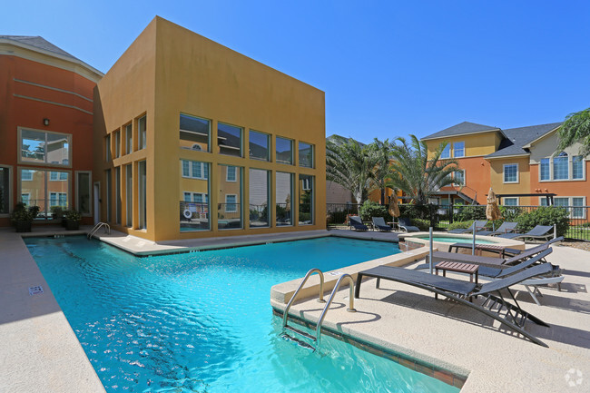 Apartments under 600 in McAllen TX  Apartmentscom