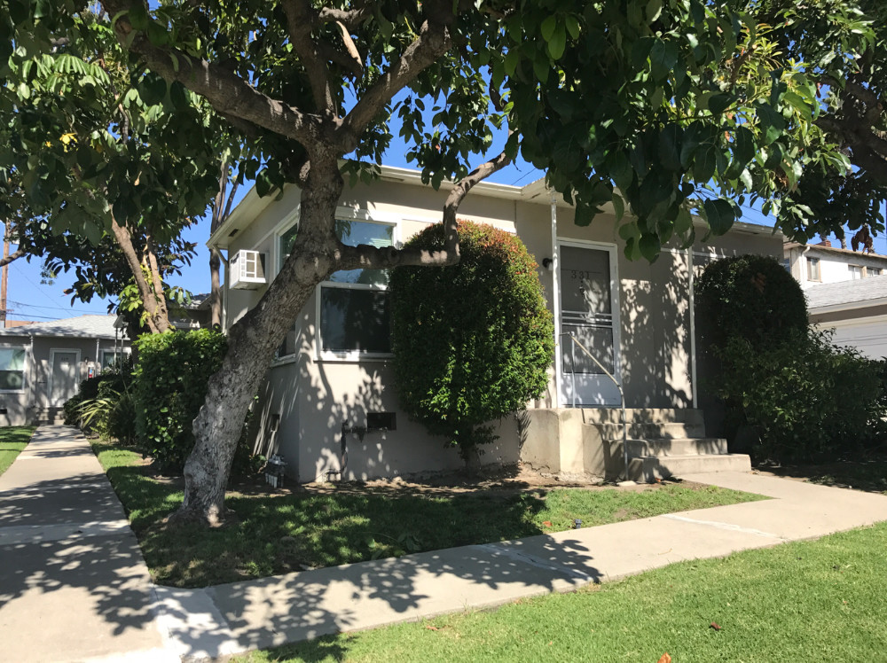 138 Apartments for Rent in Burbank, CA