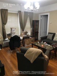 1 bedroom in Albany NY 12210 - Apartment for Rent in ...