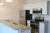 The Design Pak Lofts Apartments - Marlborough, MA ...