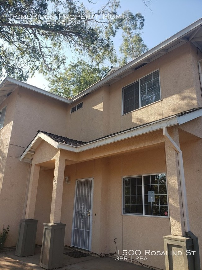 3 Bed 2 Bath Duplex Section 8 Accepted House For Rent In Sacramento Ca Apartments Com