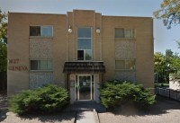 1 bedroom in Aurora CO 80010 - Apartment for Rent in ...