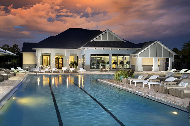 Luxe Lakewood Ranch Apartments  Bradenton FL  Apartmentscom
