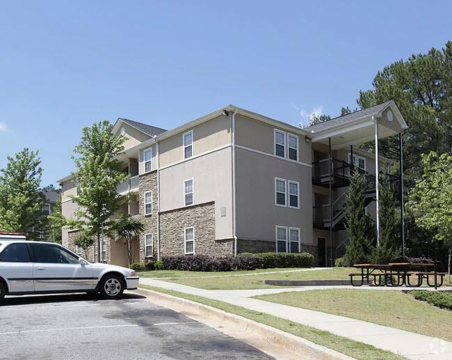 Apartments under 600 in Atlanta GA  Apartmentscom