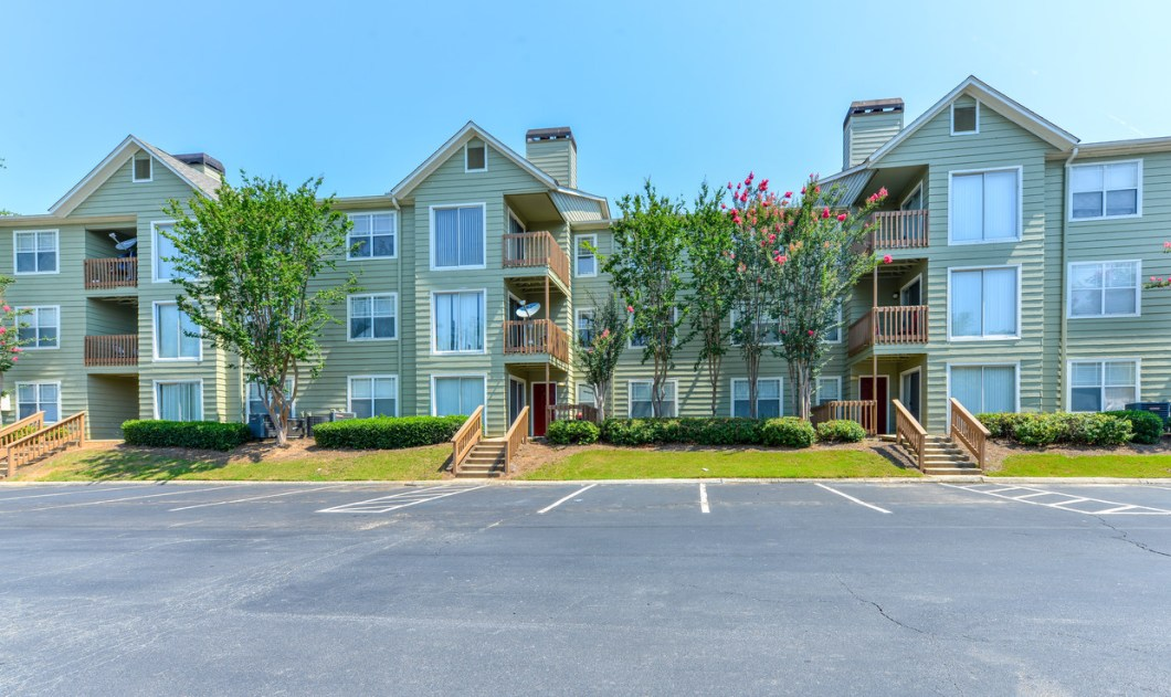 Cheap 3 Bedroom Apartments In Riverdale Ga