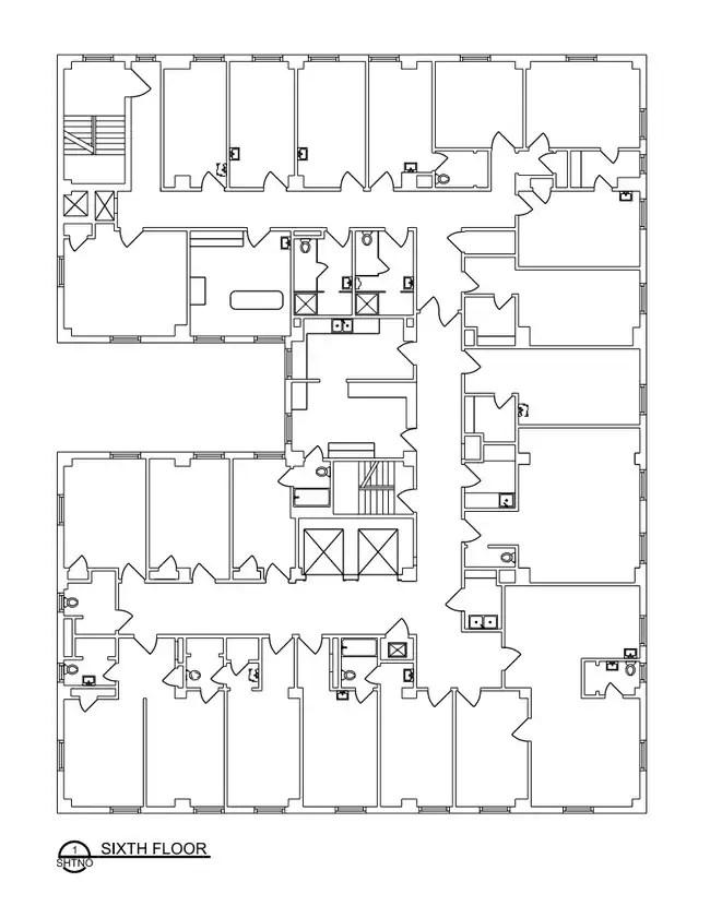200 E Presqueisle St, Philipsburg, PA 16866 Apartments