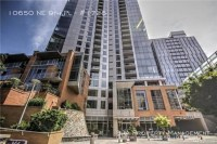 1 bedroom in Bellevue WA 98004